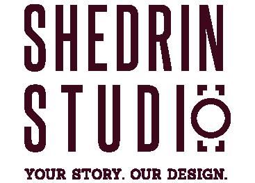 Shedrin Studio